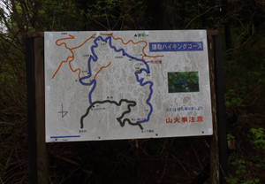 2012050407